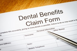 dentist in rochester, mn accepts insurance